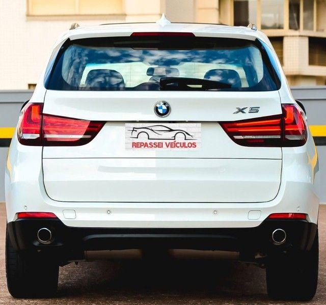 BMW X5 Xdrive 35i 3.0 | Abaixo da FIPE , Grande oportunidade - Foto 17