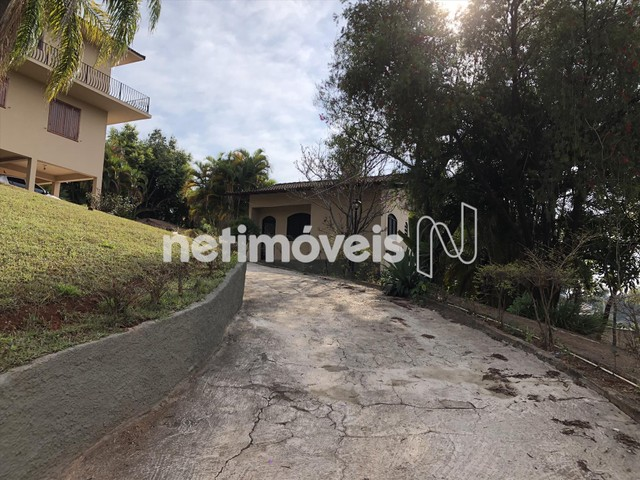 Casa à venda com 5 dormitórios em São luiz, Belo horizonte cod:89271 - Foto 14