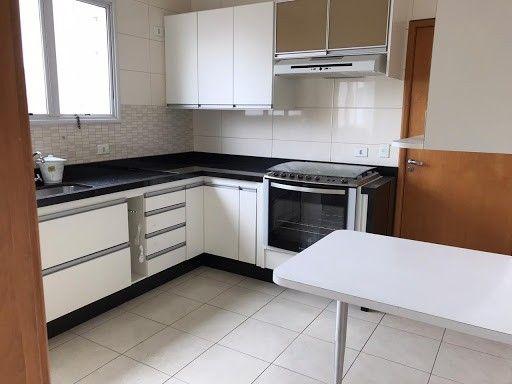 Apartamento com 3 dormitórios, 106 m² - venda por R$ 699.000,00 ou aluguel por R$ 5.500,00 - Foto 5