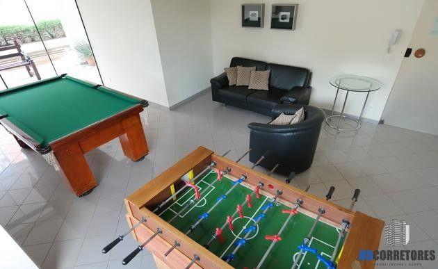 Apartamento para Venda em Bauru, Vl. Aviação, 2 dormitórios, 1 suíte, 2 banheiros, 2 vagas - Foto 20