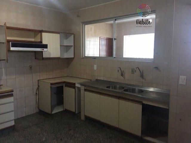Apartamento Padrão para Venda em Dionisio Torres Fortaleza-CE - Foto 6
