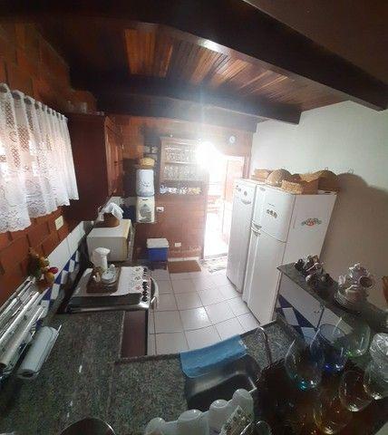 Casa de condomínio para venda com 126 metros quadrados com 4 quartos em Ebenezer - Gravatá - Foto 13
