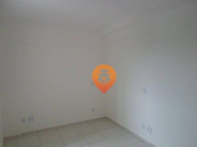 Belo Horizonte - Apartamento Padrão - Santa Efigênia - Foto 12
