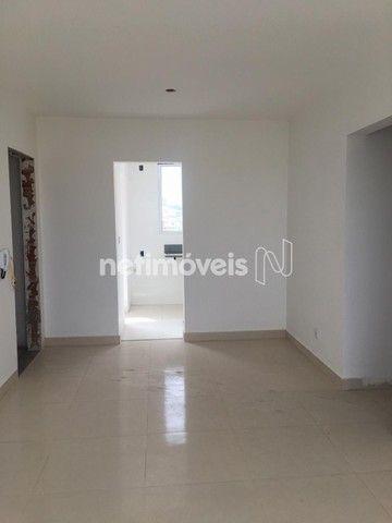 Apartamento à venda com 2 dormitórios em Novo glória, Belo horizonte cod:775594 - Foto 2