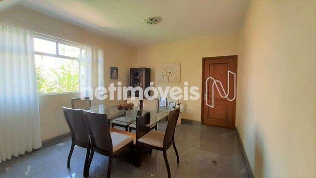 Apartamento à venda com 4 dormitórios em Dona clara, Belo horizonte cod:430412 - Foto 2