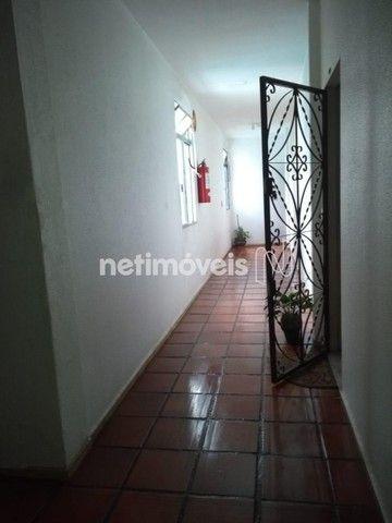 Apartamento à venda com 2 dormitórios em Nova cachoeirinha, Belo horizonte cod:729274 - Foto 15