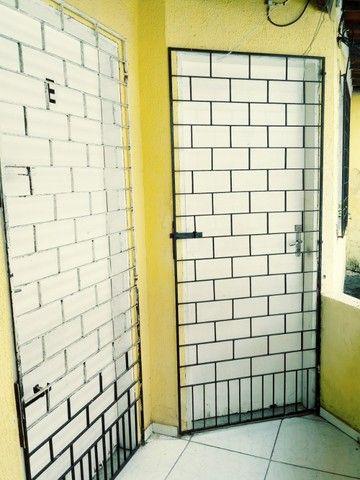 Apartamento Benfica 01 quarto não tem condominio - Foto 2