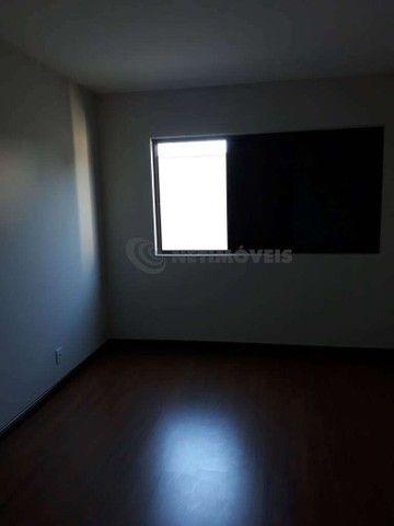 Apartamento à venda com 4 dormitórios em Liberdade, Belo horizonte cod:389102 - Foto 7