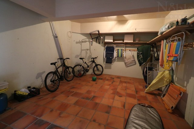 Apartamento 3 dormitórios com suíte na Praia Grande - Foto 13