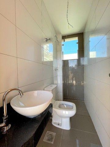 Cobertura à venda, 2 quartos, 2 vagas, Dona Clara - Belo Horizonte/MG - Foto 13