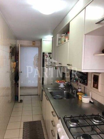 Rio de Janeiro - Apartamento Padrão - Freguesia (Jacarepaguá) - Foto 14