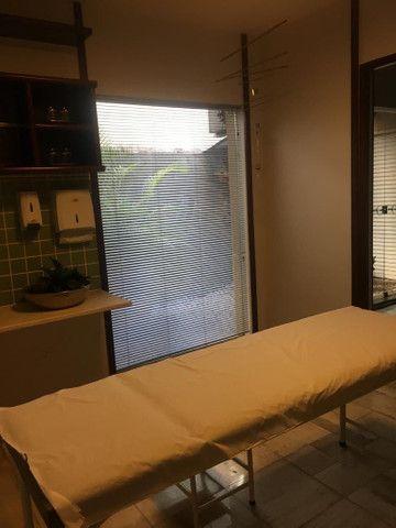 Consultório Médico - Foto 3