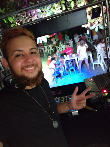 DJ para sua festa - Foto 5