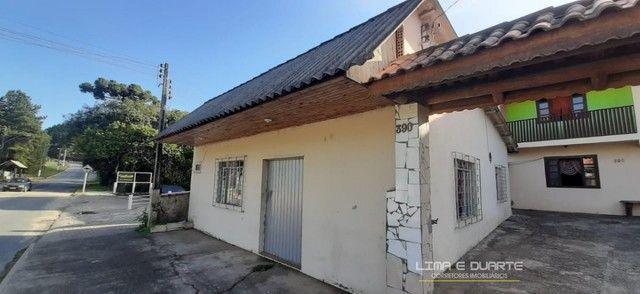 Casa Sobrado para Venda em São Rafael Rio Negrinho-SC - Foto 3