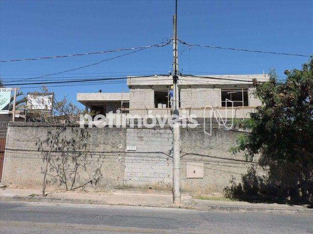 Escritório à venda em Pampulha, Belo horizonte cod:818080 - Foto 6
