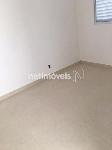 Apartamento à venda com 2 dormitórios em Novo glória, Belo horizonte cod:775594 - Foto 7