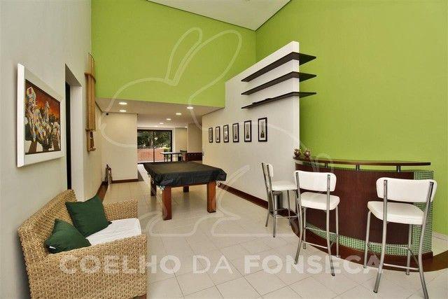 São Paulo - Apartamento Padrão - Vila Mariana - Foto 20
