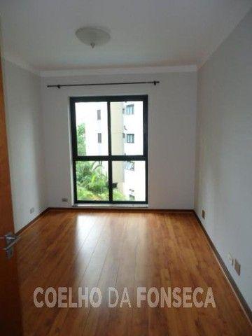 São Paulo - Apartamento Padrão - Chácara Klabin - Foto 7