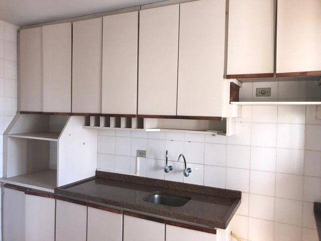 Apartamento à venda com 3 dormitórios em Centro, Ponta grossa cod:9042-21 - Foto 4