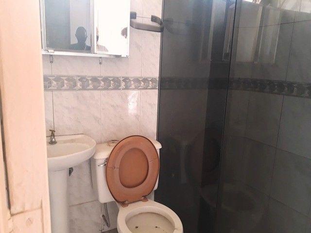 Apartamento à venda com 3 dormitórios em Santa efigênia, Belo horizonte cod:SIM3952 - Foto 6
