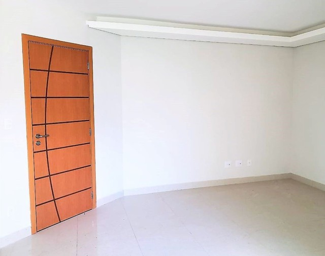 Apartamento à venda, 3 quartos, 1 suíte, 2 vagas, Ouro Preto - Belo Horizonte/MG - Foto 2