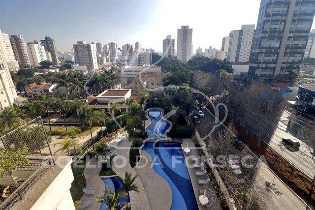 São Paulo - Apartamento Padrão - Vila Mariana - Foto 10
