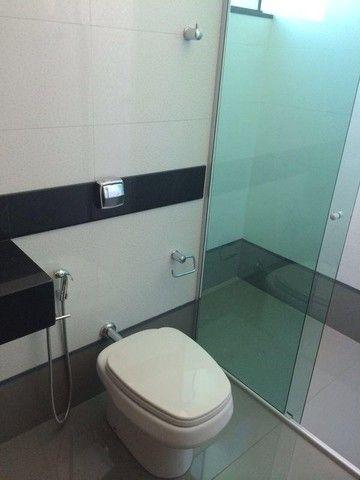 Apartamento 03 quartos sendo 01 com suíte - Bairro Iporanga  - Foto 6