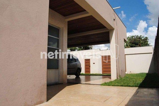 Casa à venda com 5 dormitórios em Trevo, Belo horizonte cod:806437 - Foto 19