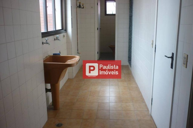 São Paulo - Apartamento Padrão - Jardim Vila Mariana - Foto 6