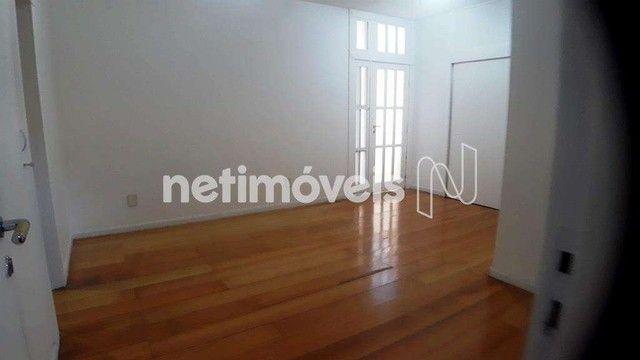 Casa à venda com 4 dormitórios em São luiz (pampulha), Belo horizonte cod:406800 - Foto 19