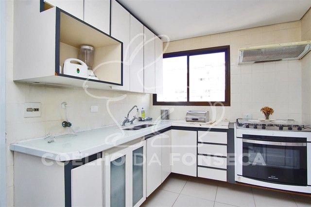 São Paulo - Apartamento Padrão - Itaim - Foto 13