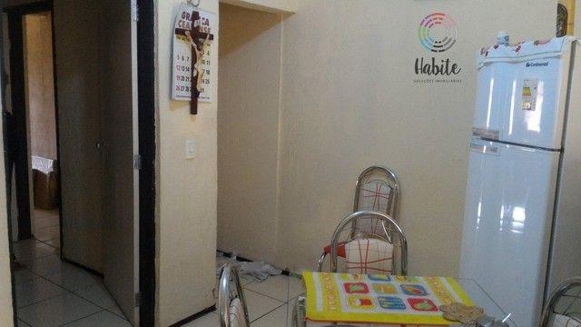 Casa Duplex para Venda em Jacarecanga Fortaleza-CE - Foto 6