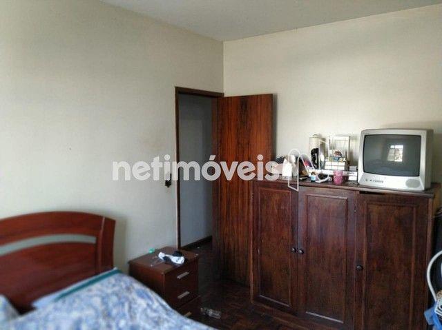 Apartamento à venda com 3 dormitórios em Vila ermelinda, Belo horizonte cod:752744 - Foto 11