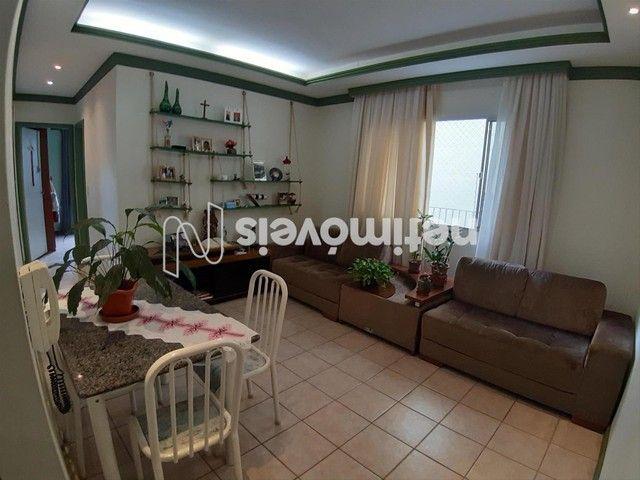 Apartamento à venda com 3 dormitórios em Serrano, Belo horizonte cod:750912 - Foto 10