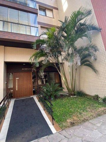 Apartamento bairro prainha. - Foto 2