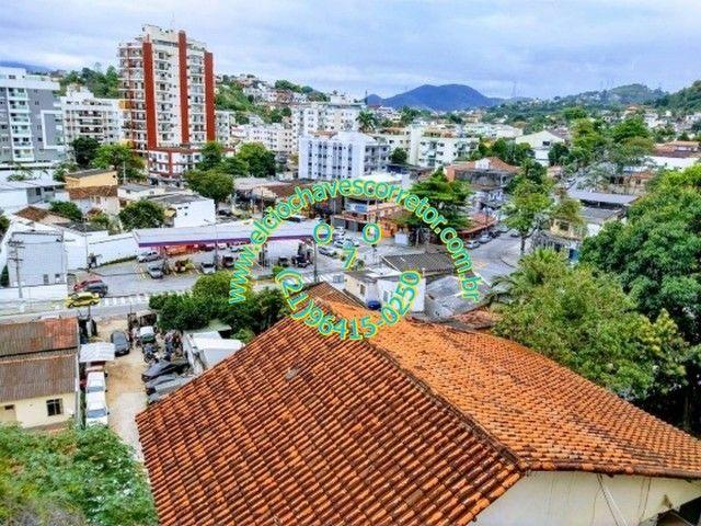 RIO DE JANEIRO - Apartamento Padrão - PECHINCHA - Foto 20