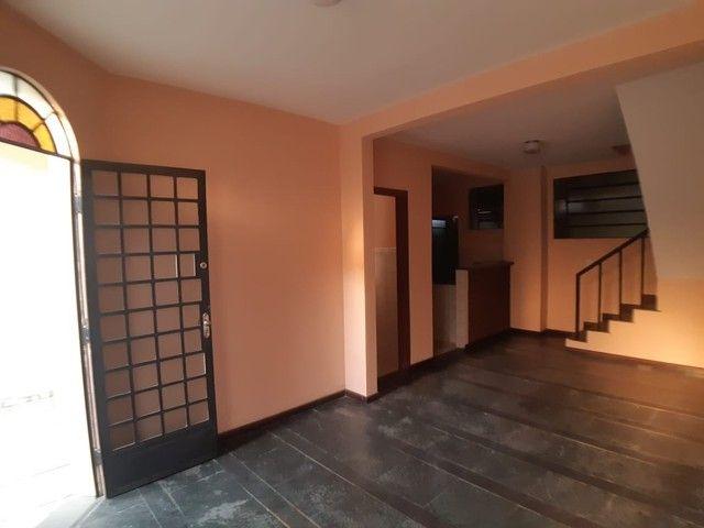 Casa para alugar com 3 dormitórios em Bernardo monteiro, Contagem cod:I07758 - Foto 6