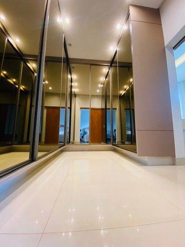 Casa de condomínio 370 metros quadrados com 4 suítes - Foto 11
