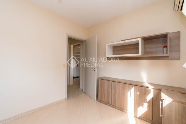 Apartamento para alugar com 1 dormitórios em Cidade baixa, Porto alegre cod:310001 - Foto 17