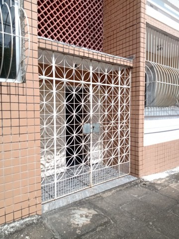 apartamento com 3 quartos no vila união vende - Foto 3