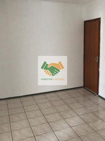 Apartamento com 2 quartos em 70m2 à venda no bairro Piratininga em BH - Foto 3