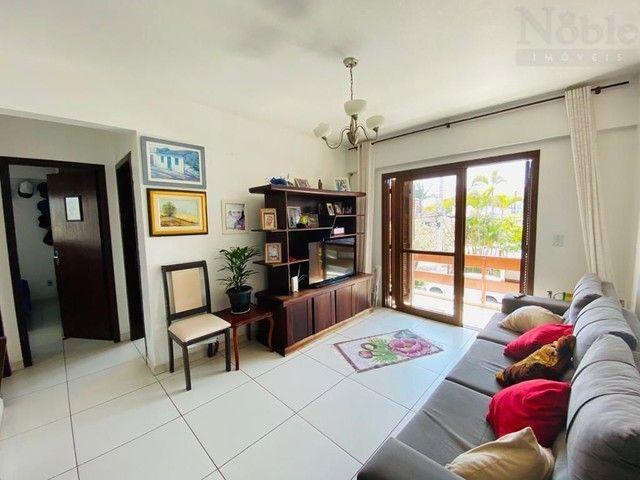 Apartamento 02 dormitórios no Bairro Getúlio Vargas - Foto 4