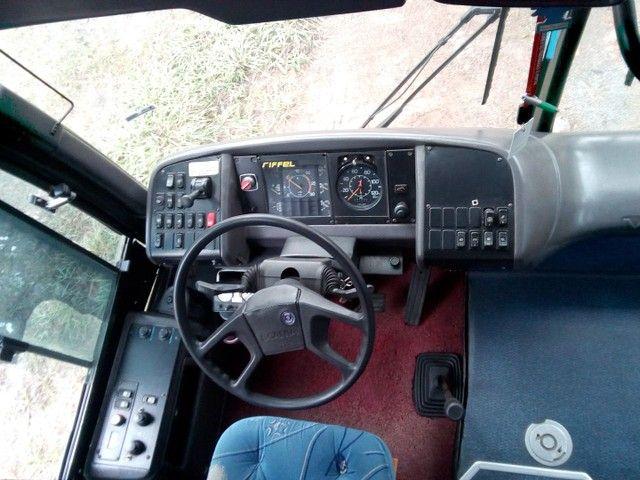 Ônibus - Foto 7