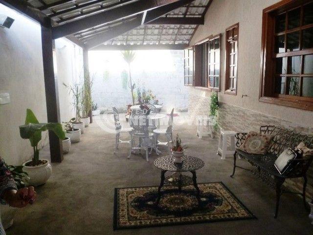 Casa à venda com 3 dormitórios em Trevo, Belo horizonte cod:440694 - Foto 14