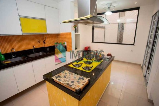 Apartamento à venda com 4 dormitórios em Copacabana, Rio de janeiro cod:CPAP40224 - Foto 19