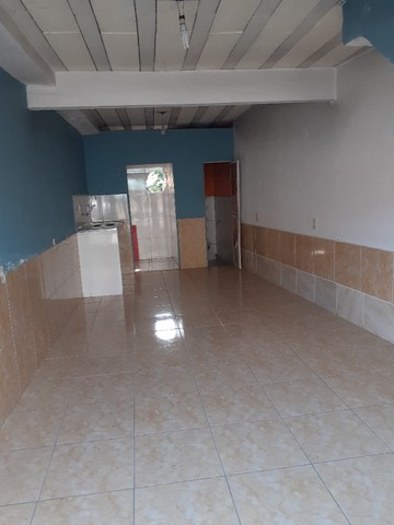 Aluguel de loja no Piraquê  - Foto 4