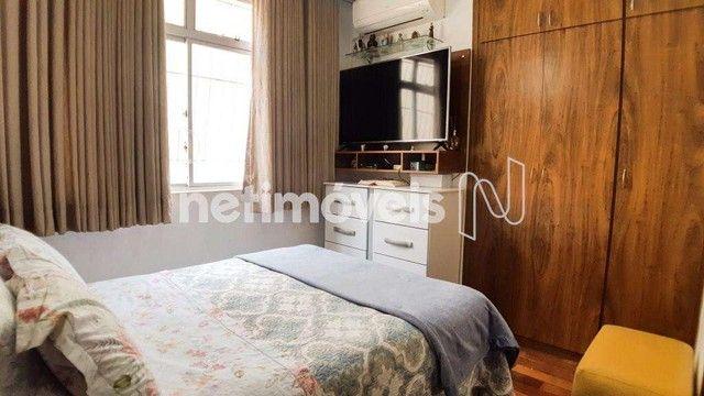 Apartamento à venda com 3 dormitórios em Castelo, Belo horizonte cod:365581 - Foto 7