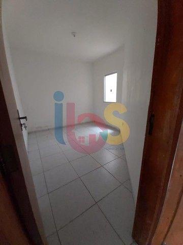 Vendo apartamento 3/4 no Bairro Santo Antônio - Foto 5