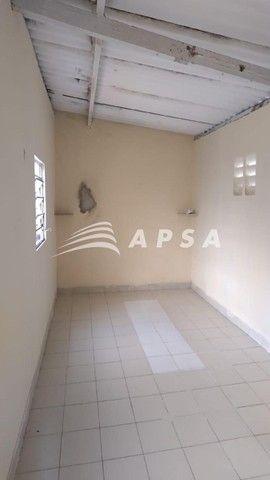 Casa para alugar com 5 dormitórios em Benfica, Fortaleza cod:34295 - Foto 5