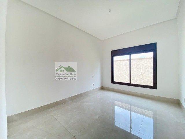 Casa espetacular - 406m - Foto 12